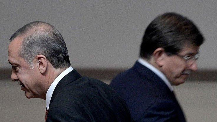 Nedim Yamalı: Erdoğan biliyor mu dedik 'evet' dediler