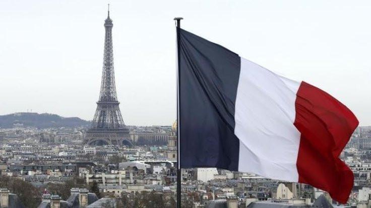'Fransa, ölecek gençleri Afrika'dan seçiyor'
