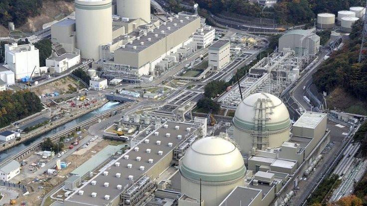 Fukuşima'da temizlik ertelendi