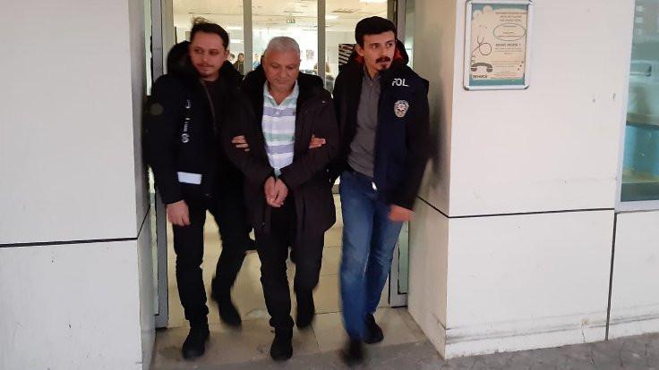İlaç yolsuzluğuna 46 gözaltı