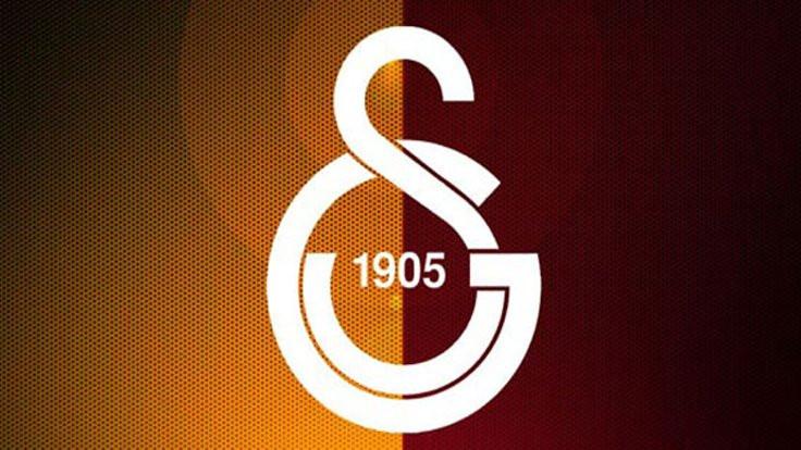 Galatasaray, hacizlerin kaldırıldığını açıkladı