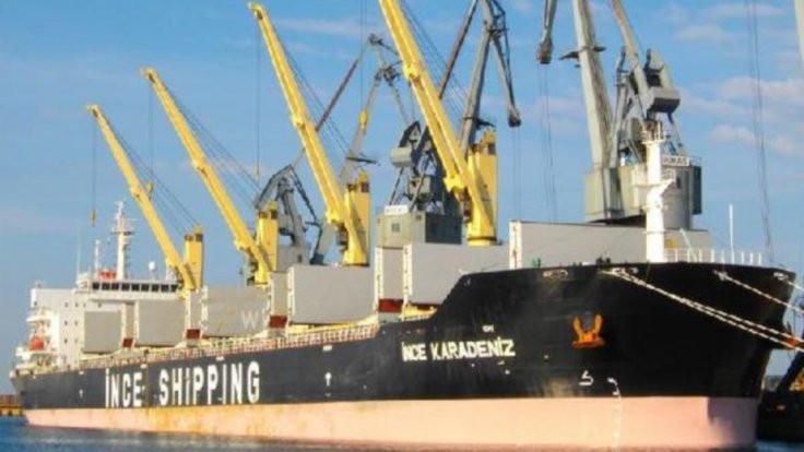 Okyanusta cinayet: Kaptan Bora Ekşi öldürüldü