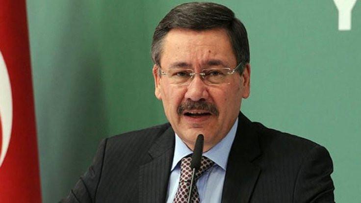 Ankara'daki imar değişiklikleri araştırılacak