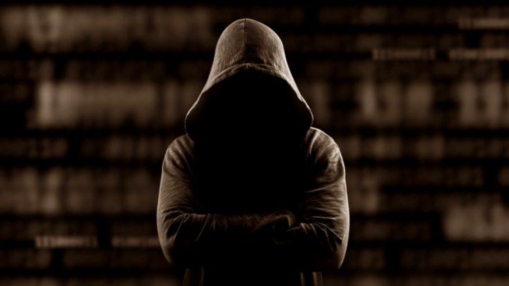 ABD, rekor ödülle hacker avı başlattı