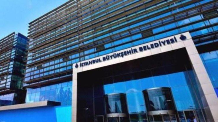 İBB 2020 bütçesi 25 milyar 850 milyon lira