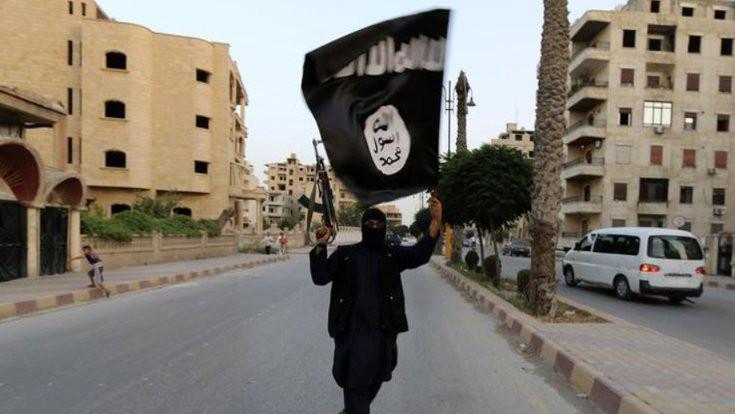 Peşmerge komutanı: IŞİD 2020'de saldıracak