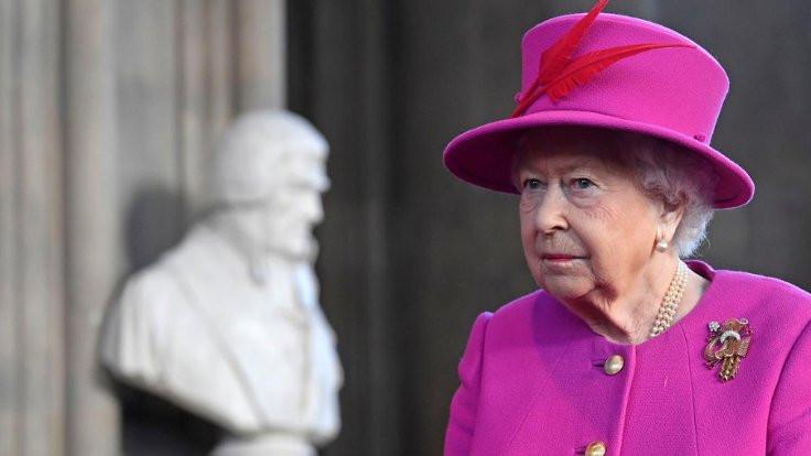Kraliçe sosyal medyacı arıyor