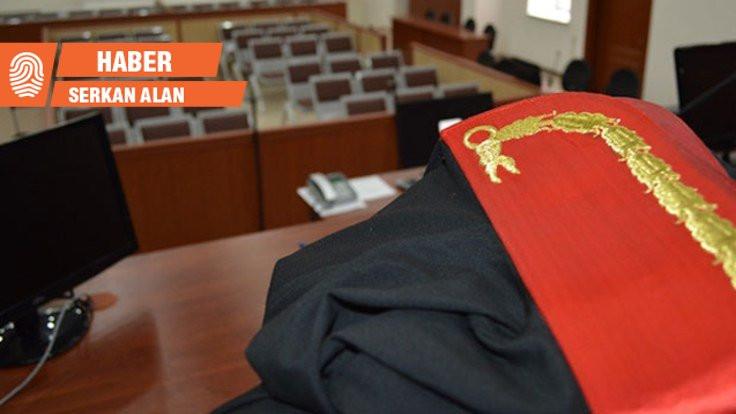 JİTEM Davası'nda tüm sanıklara beraat kararı