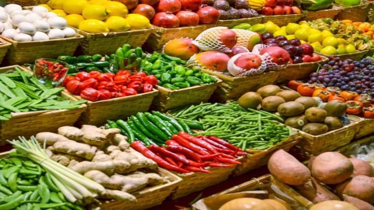 Gıda zamlandı, asgari ücret buhar oldu