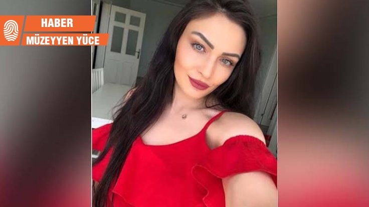 Ayşe Karaman davası: 27 dakika kayıp