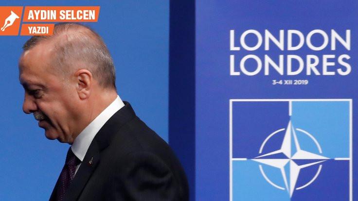 Diplomatsız diplomasi