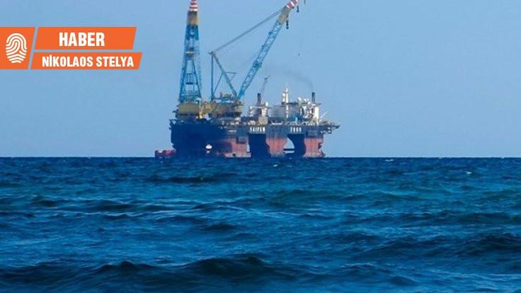 İddia: Türkiye Doğu Akdeniz'de gaz buldu
