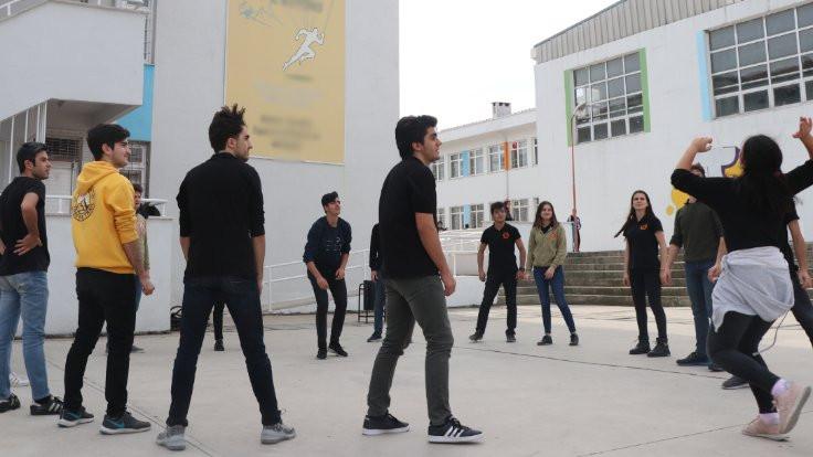 PISA 2018: Türkiye ortalamanın altında