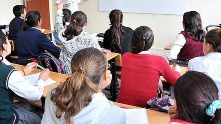 Eğitim-Sen: PISA sonuçlarına başarılı denilemez