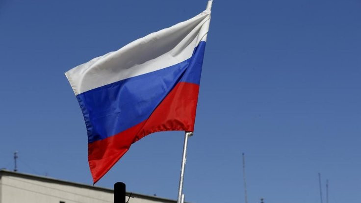 Petersburg Üniversitesi temsilcilik açacak
