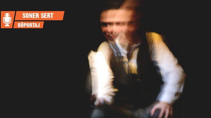 Berkin: Tolstoy karakterinin deliliğini kıstık