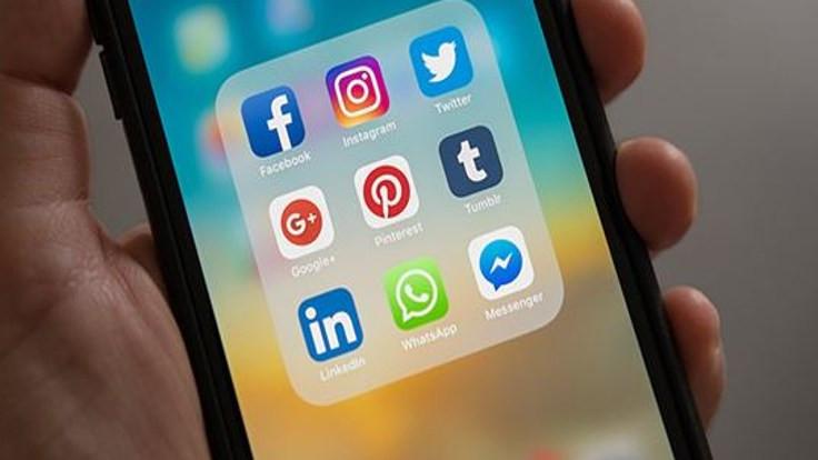 Türkiye'de sosyal medyanın 10 yıllık macerası