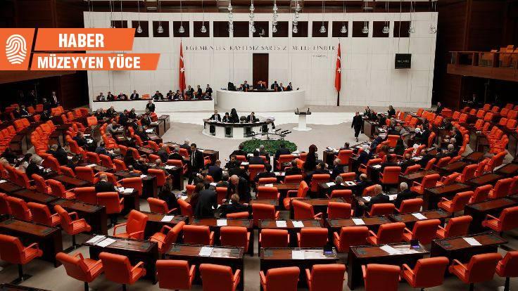 'Güvenlik soruşturması Anayasa'ya aykırı'