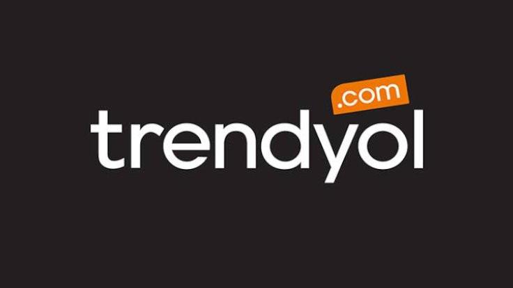 Trendyol, Inditex'in bir markasıyla daha anlaştı