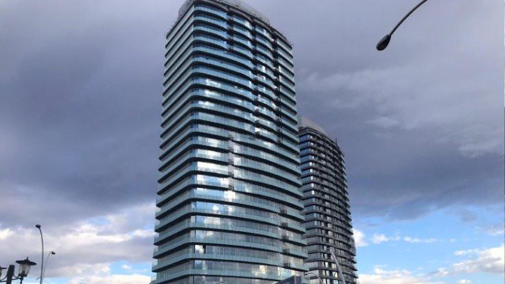 Şehir Plancıları Odası: Rüşvete rastlanmadı