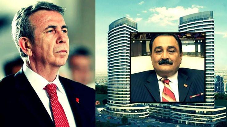 'CHP yönetimi kavgayı aydınlatmalı'
