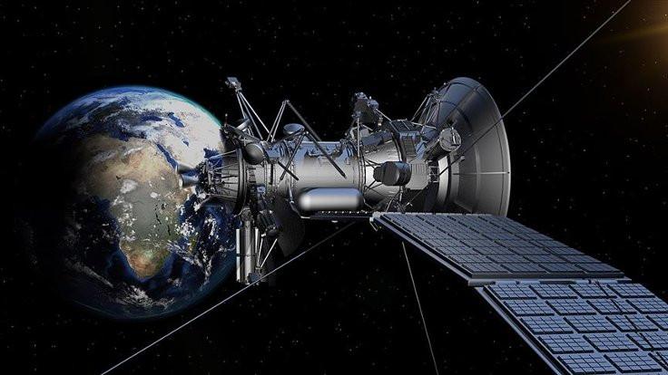Uzay çöpleri nasıl temizlenecek?