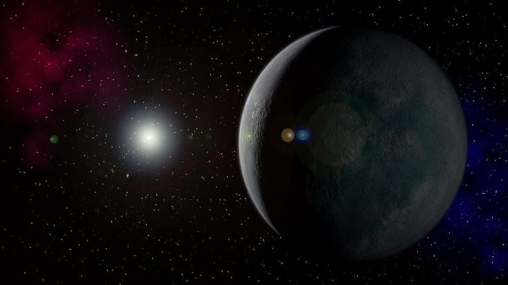 Uzayda artık 'Anadolu' ve 'Göktürk' var