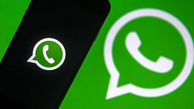Whatsapp dönemi bazı telefonlarda bitiyor
