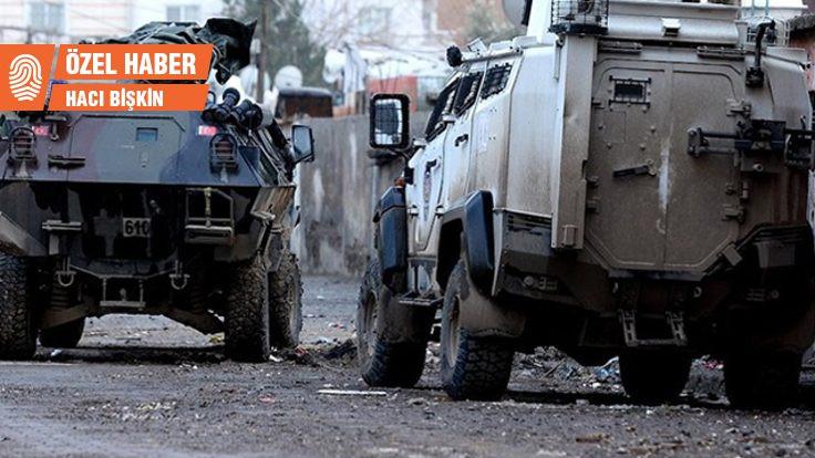 Zırhlı araçlar: Ölüm saçıyorlar, ceza almıyorlar