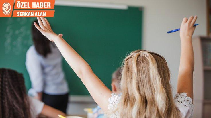 Öğretmene güvenlik eziyeti: İnancımı yitirdim
