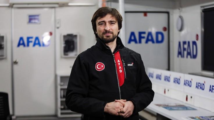 AFAD Başkanı: En doğru yardım, nakdi yardım