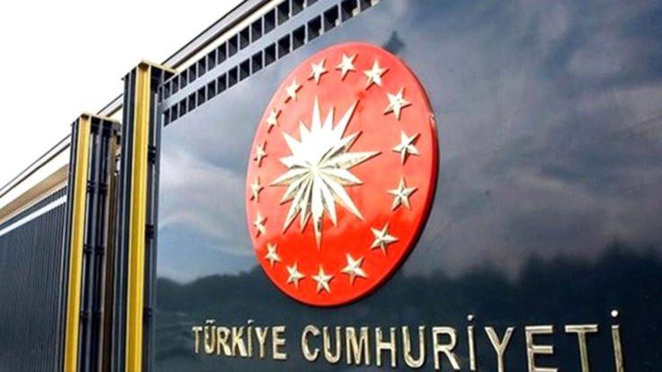 CHP'den 'Arpalık Aile Şirketi' raporu