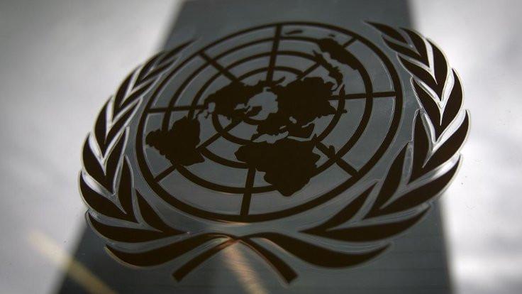 Türkiye, BM önünde: Kayyım uygulaması insan hakkı ihlalidir