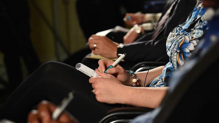 'Küresel Bağlamda Aşırı Sağa Direnmek' konferansı Ankara'da