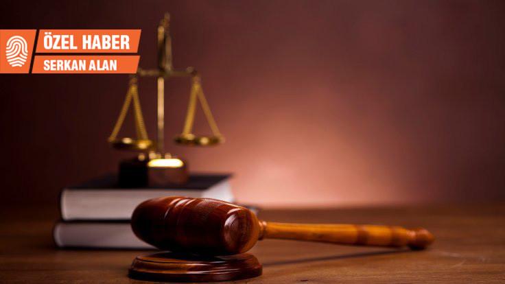 Kadınların fotoğrafını çeken erkeğe 1 yıl 8 ay ceza