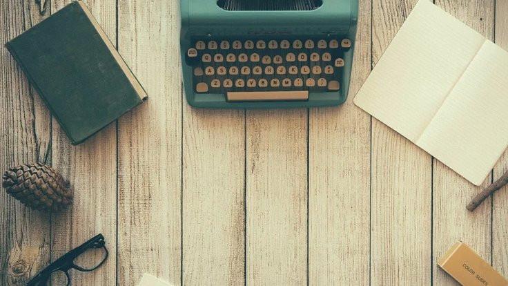 Editörlük Atölyesi başlıyor