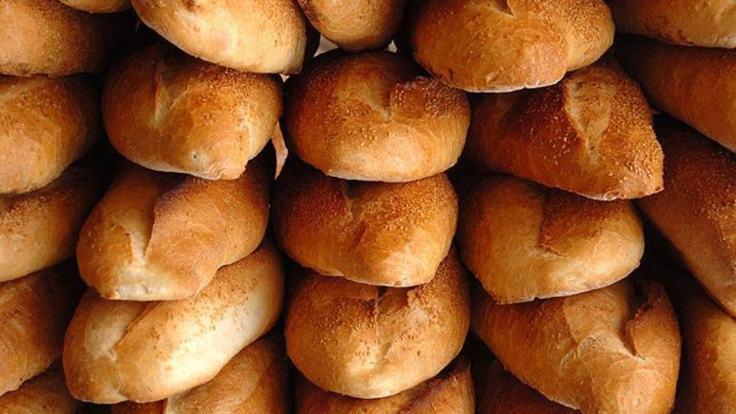Ekmeğeen az yüzde 12 zam geliyor