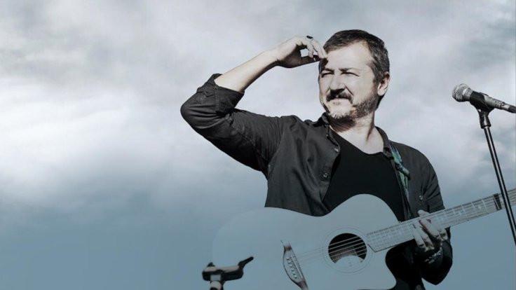 Erdal Güney'den yeni albüm