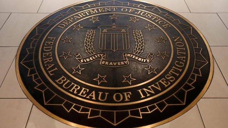 FBI: Suudiler ABD'den suçlu kaçırıyor