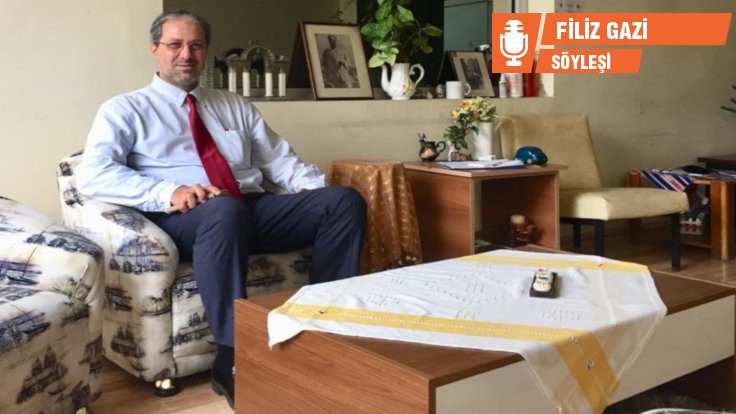 'Hakyolcusu da Menzilcisi de Adli Tıp'ta'