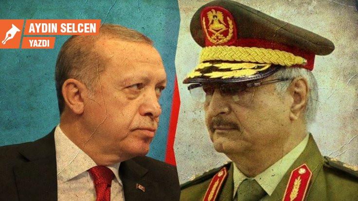 Ankara'da akıl çağının şafağı mı?