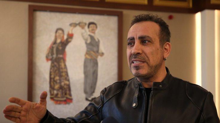Ahbap, deprem için 3 günde 2 milyon lira topladı