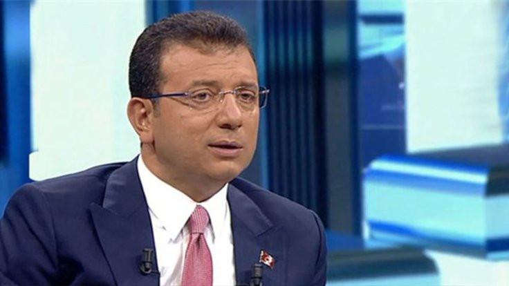 Türkiye'de Yılın Olayı: İstanbul seçimleri