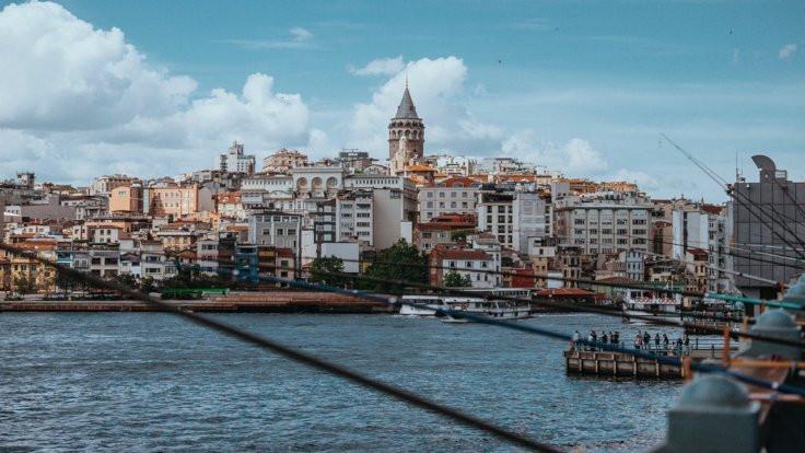 İstanbul'un saklı hikayeleri 'KarDes'te