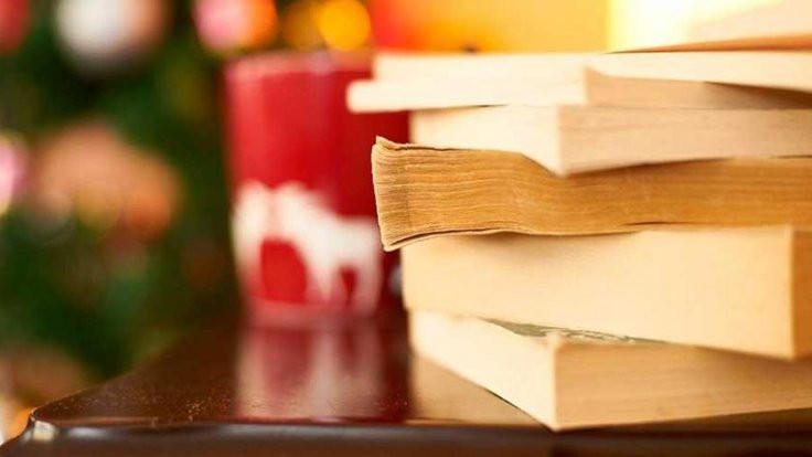 PirtukaKurdi'de en çok satan 10 kitap