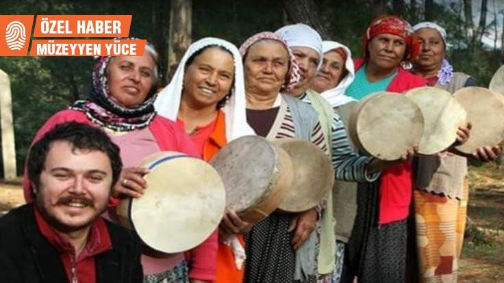8 yıldır geziyor: Her köyde bir Yaşar Kemal var