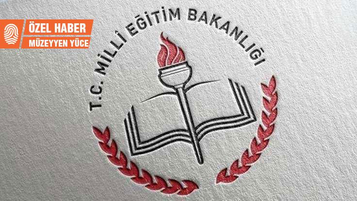 Bakanlık'tan 'gölge öğretmen' yazısı