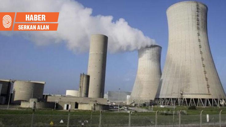Metsamor Nükleer Santrali:Sınırdaki saatli bomba