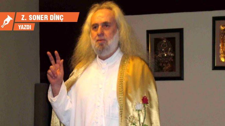 Mesih/peygamber tartışmaları ve seküler hukuk