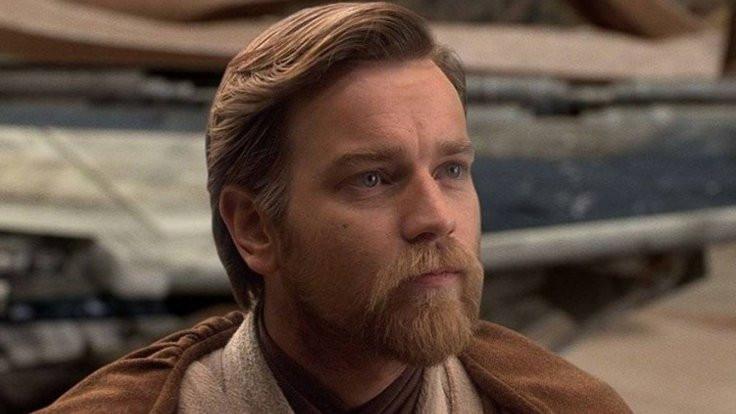 'Obi-Wan Kenobi' ertelendi